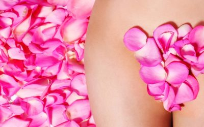 Brazilian Wax Etiquette: What You Need To Know
