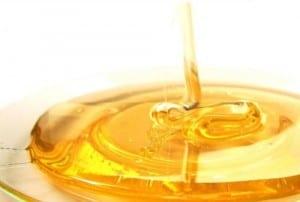 golden wax
